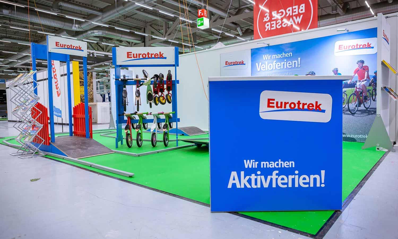 Livestream-Agentur-Setbau-Eurotrek_Laufrad-Bahn_Titel