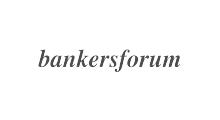 Bankersforum_Logo