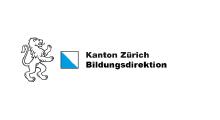 Education Directorate_logo