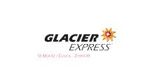 GlacierExpress_Logo