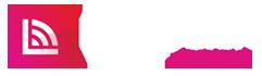 LSA_Logo_weiss