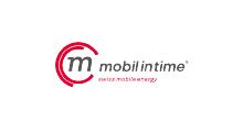 MobilinTime_Logo