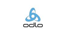 Odlo_Logo