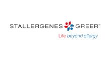 StallergenesGreer_Logo