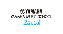 Yamaha_msz_logo