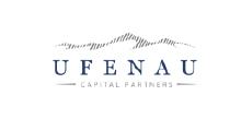 Ufenau_Logo