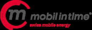 Mobil-in-Time_Logo